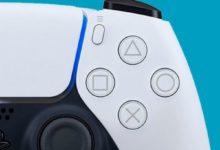 Фанаты PlayStation в шоке. Sony меняет назначение кнопок в PS 5