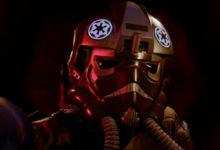 Фанаты Star Wars: Squadrons требуют лутбоксов и микроплатежей от Electronic Arts