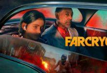 Far Cry 6 и Rainbow Six Quarantine перенесли в неизвестность