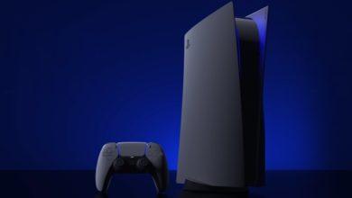 Фейк или нет? В сети обсуждают слив фото PS5, черного контроллера и интерфейса