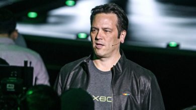Фил Спенсер не уверен, что 8К-разрешение станет стандартом для игр