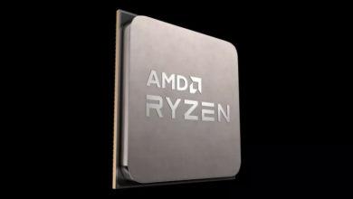 Флагманский 16-ядерный AMD Ryzen 9 5950X смог автоматически разогнаться выше 5 ГГц