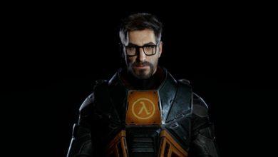 Гейб Ньюэлл: Мы много раз брались за Half-Life 3 и всегда заходили в тупик