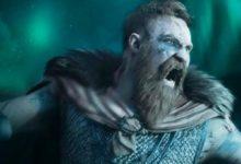 Геймеры высмеяли Ubisoft с её рассказом о настоящих викингах