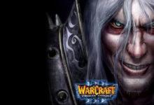 Генри Кавилл может стать Артасом в следующей экранизации Warcraft