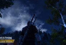 Геральт и Йеннифэр наконец-то поженятся: вышел мод Farewell of the White Wolf, завершающий историю The Witcher 3