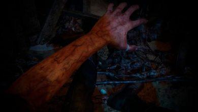 Героиня Amnesia: Rebirth будет сходить с ума. Новые подробности грядущего ужастика