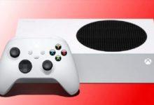 Глава Quantic Dream ругает Microsoft за выпуск Xbox S