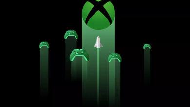 Глава Xbox намекнул на брелоки для запуска потоковых игр xCloud на телевизорах