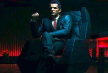 Главный по Cyberpunk 2077 извинился перед сотрудниками за слова о переработке