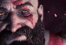 God of War Ragnarok может выйти в феврале