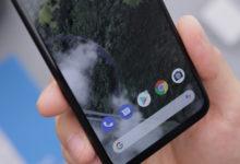 Google научит Android-устройства подмечать подозрительные звуки