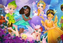Google удалила из Play Маркет три популярные детские игры, скачанные более 20 млн раз