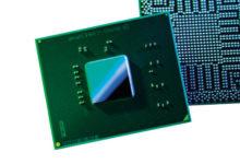 Хакеры добыли ключ шифрования микрокода процессоров Intel. Это упростит реверс-инжиниринг