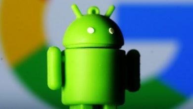 Халява: сразу 10 игр и 4 приложения бесплатно и навсегда раздают в Google Play