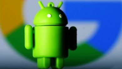 Халява: сразу 4 игры и 11 программ бесплатно и навсегда раздают в Google Play