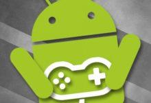 Халява: сразу 4 игры и 3 приложения бесплатно раздают в Google Play