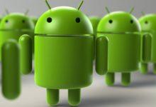 Халява: сразу 4 игры и 4 приложения бесплатно раздают в Google Play