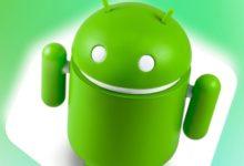 Халява: сразу 6 игр и 9 приложений бесплатно и навсегда раздают в Google Play