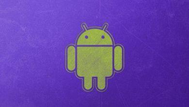 Халява: сразу 7 игр и 7 приложений бесплатно и навсегда раздают в Google Play