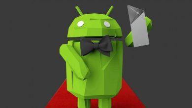 Халява: сразу 7 игр и 7 программ бесплатно раздают в Google Play