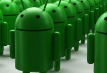 Халява: сразу 9 игр и 6 программ отдают бесплатно и навсегда в Google Play