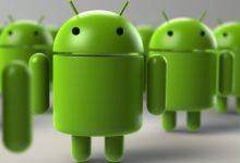 Халява: сразу три игры и два приложения бесплатно раздают в Google Play