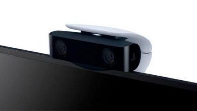 HD-камера PS 5 не будет работать на PS 4. У адептов Sony новая проблема