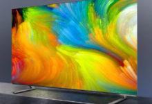 Hisense представила OLED-телевизоры Galaxy с сертификатом IMAX Enhanced, который гарантируетвысокое качество изображения и звука