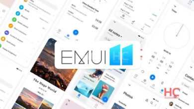 Huawei опубликовала график выпуска бета-версии EMUI 11. Её получат 37 устройств Huawei и Honor