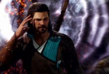«И что нам теперь делать?»: глава Larian Studios назвал «безумными» стартовые продажи Baldur's Gate 3