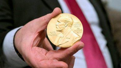 Игровой теоретик получил Нобелевскую премию