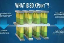 Intel не имеет прав на ключевую технологию памяти 3D XPoint, решил суд. Micron и Intel уличили в мошенничестве