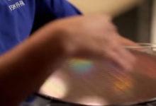 Intel удалось устранить проблему, вызвавшую задержку с освоением 7-нм техпроцесса