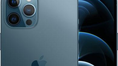 iPhone 12 Pro, iPhone 12 Mini и HomePod Mini показались на официальных изображениях за несколько часов до презентации