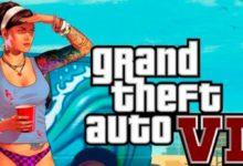 Изображение пляжа из GTA 6 объявили подделкой. Фанат приготовил доказательство