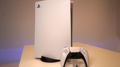 Японцы назвали PlayStation 5 очень тихой во время игр