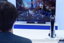 Японцы отмечают: PlayStation 5 работает очень тихо