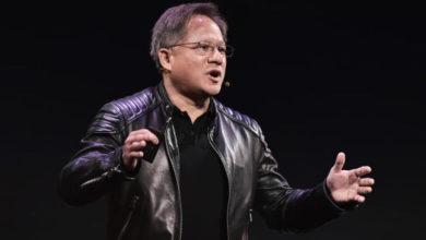 Китай разрушит сделку между NVIDIA и Arm, считают аналитики