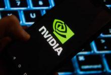 Китайские компании во главе с Huawei всеми силами пытаются сорвать сделку NVIDIA и Arm