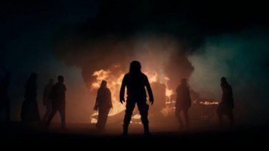 Korn выпустил новый клип в честь World of Tanks Blitz