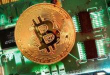 Курс Bitcoin взлетел до максимума за этот год. Всё благодаря PayPal
