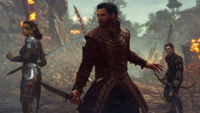 Larian Studios рассказала о тестировании Baldur's Gate 3 — студия использовала бота для поиска ошибок