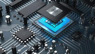 Маловато будет: графика Intel Iris Xe Max едва превзошла NVIDIA GeForce MX330 в последнем тесте