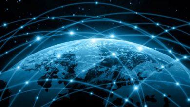 «МегаФон» потратит 6 млрд рублей на спутниковый интернет, как у Илона Маска