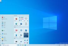 Microsoft начала развёртывание Windows 10 October 2020 Update для всех пользователей