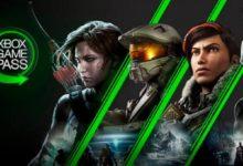 Microsoft назвала спасение от дорогих игр. Геймеры видят в этом шантаж