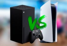Microsoft травит Sony из-за проблем PlayStation 5
