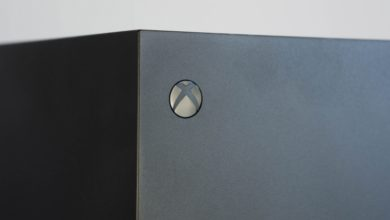 Microsoft: Xbox Series — единственная консоль с полной поддержкой RDNA 2
