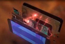 Мобильная игра Skapp может помочь разбить ваш смартфон